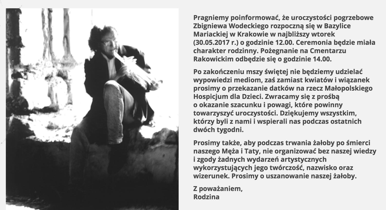 Zrzut ekranu 2017-05-26 o 13.08.43