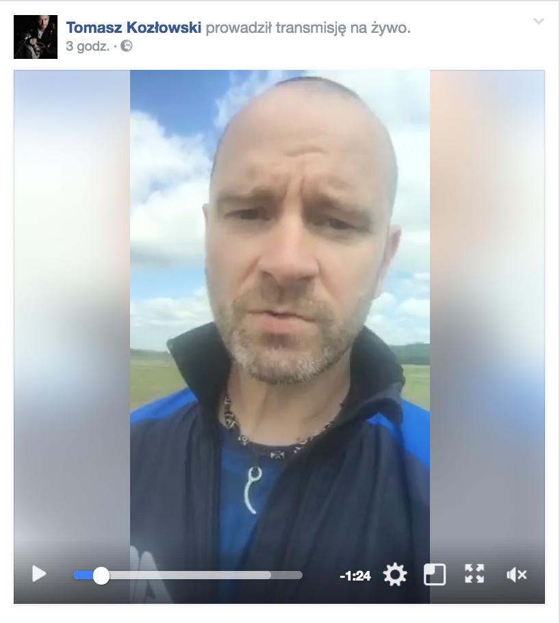 Zrzut ekranu 2017-06-21 o 13.44.24