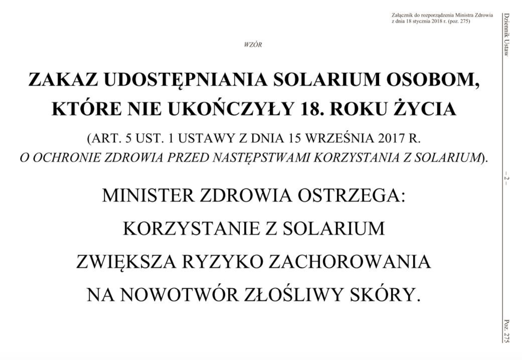 Zrzut ekranu 2018-02-15 o 17.49.25