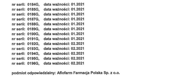 Zrzut ekranu 2018-09-24 o 10.42.50