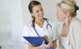 Pielęgniarki, stypendium, 500+ dla pielęgniarek