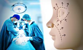 arhinia, operacja 9-latka bez nosa i oczu, Szpital Nieklańska, Szpital Dziecięcy Bogdanowicza SPZOZ w Warszawie