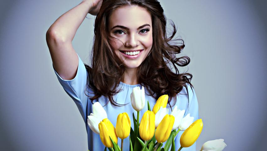 8 badań, o których powinna pamiętać każda kobieta
