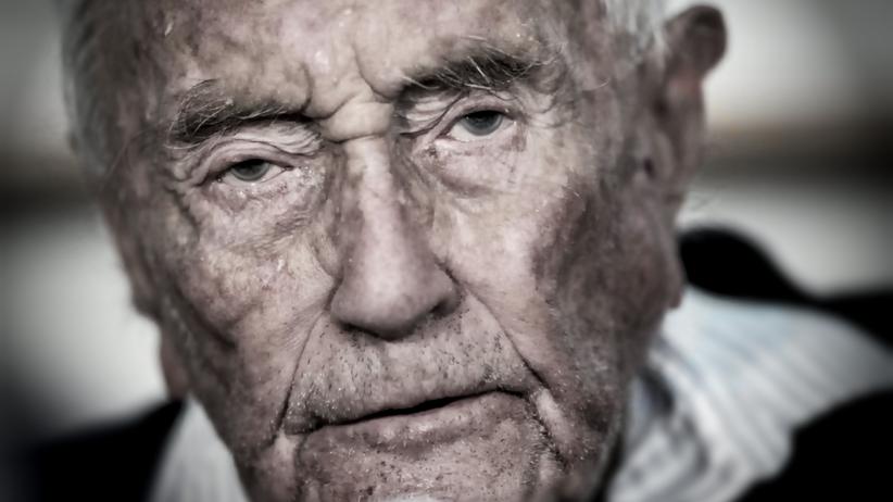 David Goodall, eutanazja