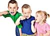 Dentyści wrócą do szkół? Nowy pomysł Ministerstwa Zdrowia