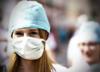 Rząd przygotowuje się na epidemię? Władze chcą wprowadzić nowe przepisy