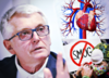 Dr Bochenek: Przez alert smogowy może być więcej zawałów w najbliższych dniach