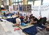 Dzień bez lekarza w Małopolsce. Pacjenci zostaną bez opieki?