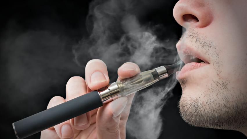 Wybuch e-papierosa zabił 38-latka. Pierwszy przypadek śmiertelny
