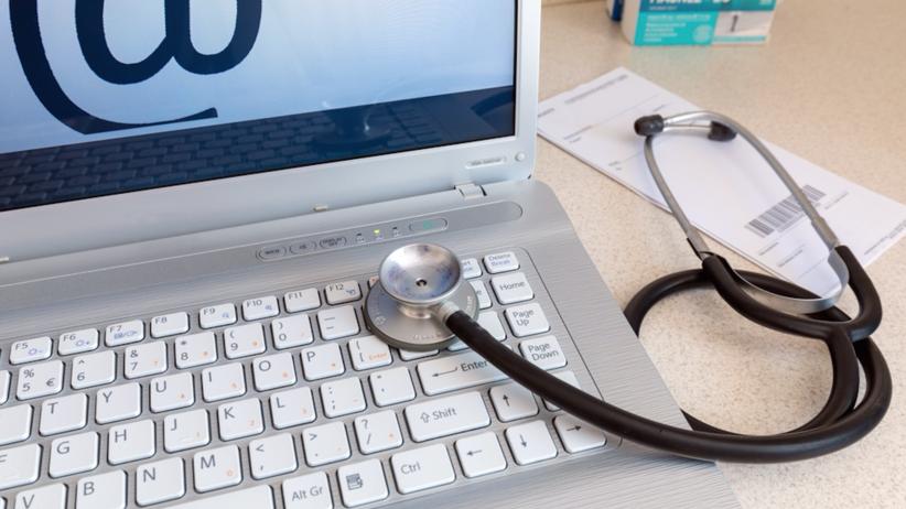 E-recepta, szkolenia dla lekarzy