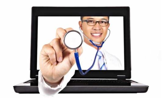 E-recepty będą dostępne przez internet! Jakie zmiany czekają pacjentów?