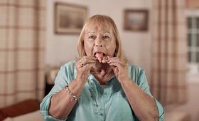 Efekty palenia papierosów: nałogowi palacze opowiadają swoje historie