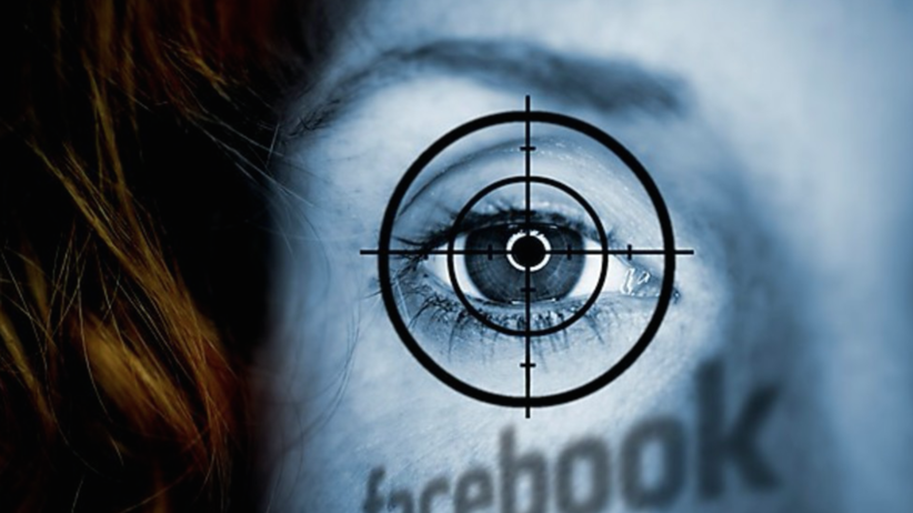 Facebook, dane medyczne pacjentów, skandal szpiegowski