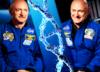 Scott i Mark Kelly: dzięki astronautom NASA odkryła, że geny w kosmosie mogą się zmieniać
