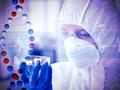 H3N2: Australijska odmiana grypy nadciąga nad Europę