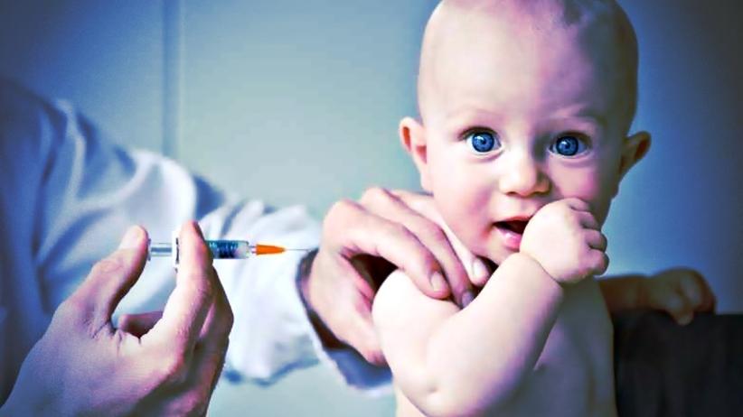 Sąd nie ograniczył praw rodzicom niezaszczepionego dziecka