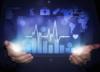 Internetowe Konto Pacjenta pozwoli sprawdzić, ile wydano na nasze leczenie