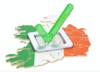 Irlandia poparła zmiany w prawie aborcyjnym. Wyniki exit poll