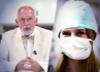 """""""Należy zlikwidować państwową służbę zdrowia"""" - zaskakujący pomysł europosła"""