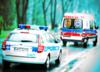 Areszt lub 1 500 zł kary za blokowanie numerów alarmowych