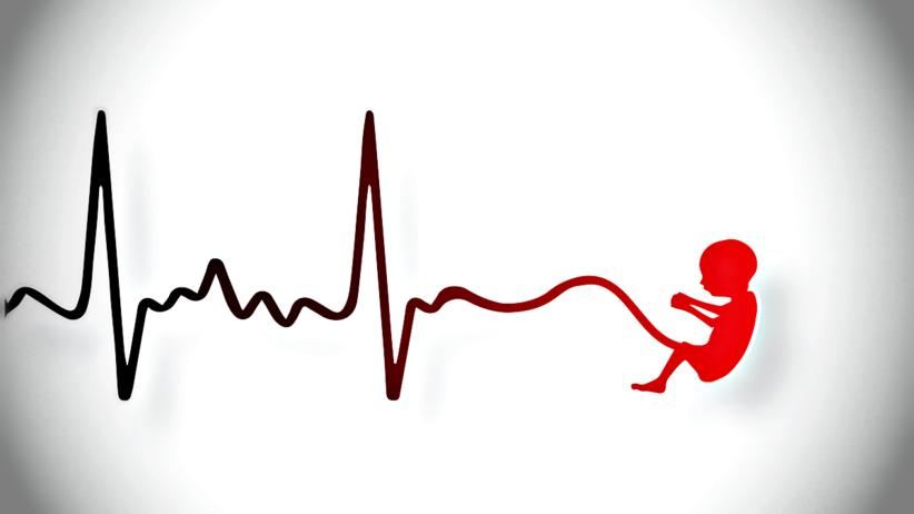 Klauzula sumienia w szpitalach: Ordo Iuris o prawie do odmowy aborcji przez placówki medyczne