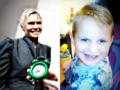 Sukces Kliniki Budzik! Obudził się czternasty pacjent: 4-letni Antoś
