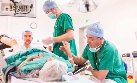 Kolonoskopia wymaga specjalnego przygotowania. Na czym polega?