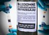 Szwajcarski koncern testował szczepionki na... polskich bezdomnych!