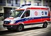 Koniec z prywatnymi karetkami pogotowia w Polsce? Międzynarodowy skandal