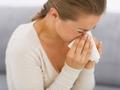 Które rośliny pylą w lutym? Zimowa alergia
