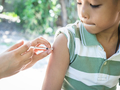 Kwalifikacja do szczepień: wywiad i badanie. Jak wygląda kwalifikacja?
