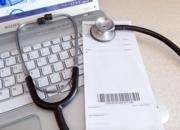 Recepty, L4, e-zwolnienia, elektroniczne zwolnienia, pacjent, służba zdrowia