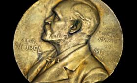 Wiemy, kto został laureatem Nagrody Nobla z fizjologii i medycyny!