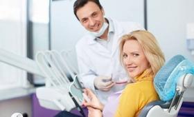 Leczenie kanałowe zębów - na czym polega?