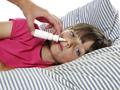 Maści, olejki i preparaty na zatkany nos, mogą być groźne dla dzieci