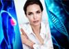 """Mastektomia Angeliny Jolie była zbędna? """"Geny raka piersi"""" to mit!"""