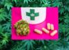 Prezydent podpisał ustawę o medycznej marihuanie