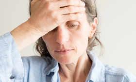 Menopauza to nie zmierzch kobiecości, ale coś nowego