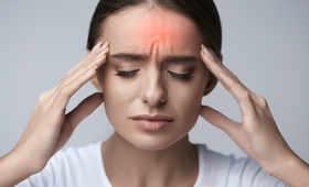 Przedwczesna menopauza, POF