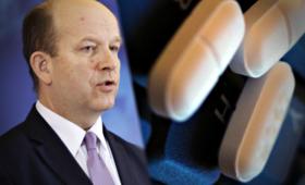 """Minister Zdrowia: """"Znowelizujemy prawo, by skuteczniej walczyć z dopalaczami"""""""