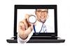 Czas na e-recepty? Ministerstwo Zdrowia wprowadzi je już za 3 lata