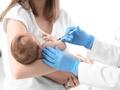 Obowiązkowe szczepienia dzieci przeciw pneumokokom