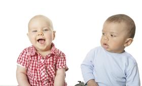 W Polsce powstał wyjątkowy oddział dla dzieci z zaburzeniami płci
