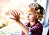 Powstaje Narodowe Centrum Autyzmu dla dzieci i dorosłych