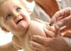Niemcy: 2,5 tys. euro kary dla rodziców, którzy nie chcą szczepić dzieci