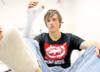 Palec prawej stopy zamiast kciuka? Nietypowy przeszczep w Australii