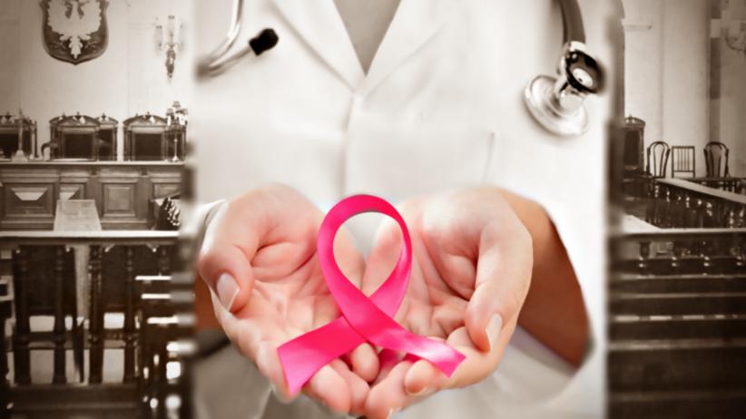 Noc Muzeów 2018 w Ministerstwie Zdrowia, bezpłatne badania mammograficzne