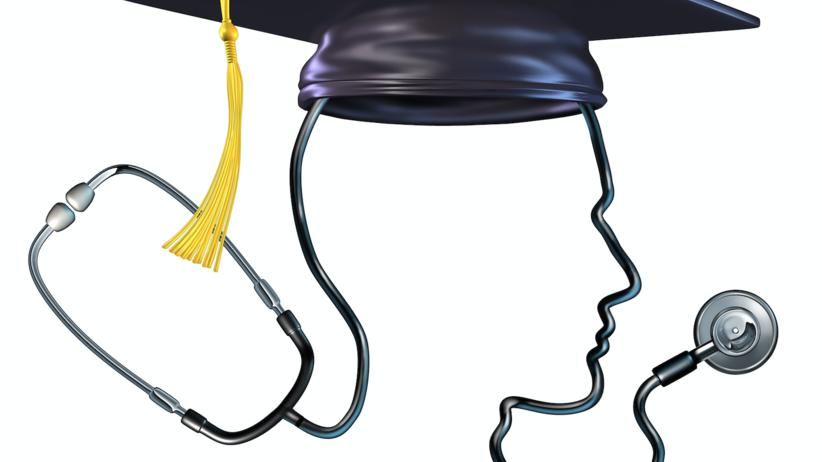 Nostryfikacja dyplomu z medycyny w Polsce, dyplom lekarski