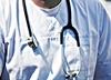 Rada Lekarska popiera działanie personelu szpitala w Białogardzie