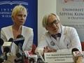 Sukces olsztyńskich lekarzy: 16 wszczepionych stymulatorów, 3 wybudzonych ze śpiączki